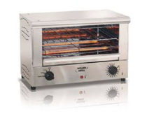 infrared quartz oven BAR 1000 Roller Grill