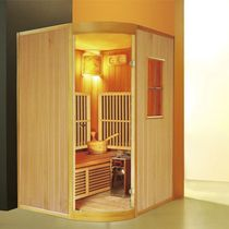 infrared sauna NYG-2A3 Sauna King