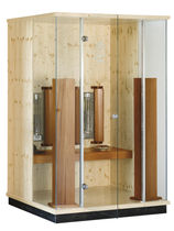 infrared sauna INFRAVISION SOMETHY