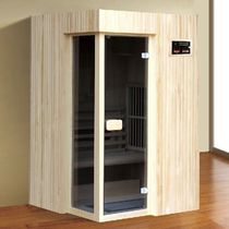 infrared sauna ROYAL - FBG -2B2  Sauna King