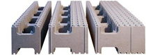 insulated formwork in Neopor&reg; 25 CM VARIANTHAUS