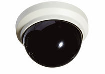 interior CCTV dome video surveillance camera CSV 9721 Gutkes