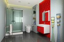 interior design CAD software CERAMIC KING YUAN FANG