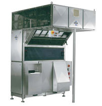 intermediate proofer IPP-300 ADAMATIC