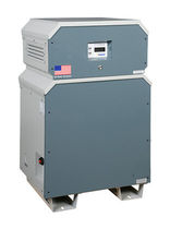 inverter for photovoltaic applications PVP30kW ADVANCED GREEN TECHNOLOGIES