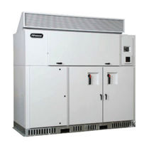 inverter for photovoltaic applications PVP260kW ADVANCED GREEN TECHNOLOGIES