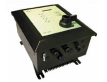 inverter for photovoltaic applications BP-AP APEX BP Solar