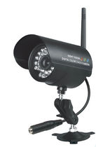 IP bullet video camera for video surveillance 823D Goscam