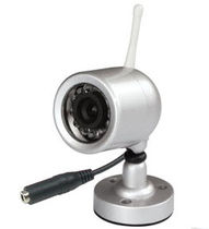 IP bullet video camera for video surveillance 812D Goscam