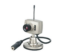 IP camera for video surveillance 817F Goscam
