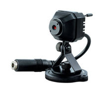 IP camera for video surveillance 811D  Goscam