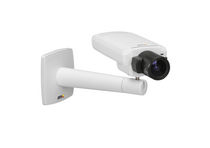 IP camera for video surveillance AXIS P1346 AXIS COMMUNICATIONS