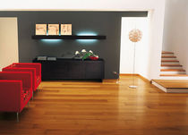 iroko engineered wood floor LARGE COLLECTION Colema