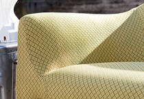 jacquard fabric  Foresti Home Collection Group srl