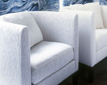 jacquard fabric for upholstery LA MER : ACROPORA  CREATIONS METAPHORES