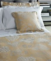 jacquard fabric for upholstery HEART-DECO MASTRO RAPHAËL