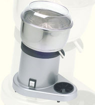 juice-maker SP La Spaziale