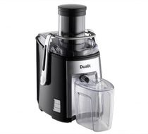 juice-maker JUICE EXTRACTOR Dualit