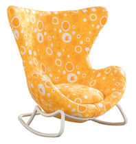 kids armchair (girls) NICK LEA INDUSTRIES