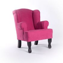 kids armchair (girls) LONDON Kidsmill