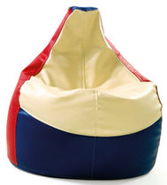 kids bean bag (unisex) RACER : AKS-3108 Cilek AS