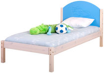 kids bed (boys) HARRY 649/44 Steens Furniture