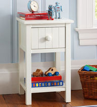 kids bed-side table (unisex) WINDSOR Pottery Barn Kids