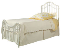 kids bed (unisex) SPRING GARDEN : 418-940942 LEA INDUSTRIES