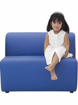 kids bench (boys) MINI MOLI Coming Kids