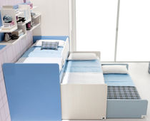 kids bunk bed (boys) LOBBY ALTO Clever