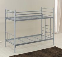 kids bunk bed (unisex) 901.01 Ersan Metal Furniture Co.