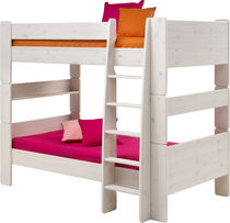 kids bunk bed (unisex) 615/13 Steens Furniture