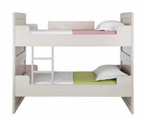 kids bunk bed (unisex) DANAI Coco-Mat