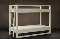 kids bunk bed (unisex) LIZ XVL HOME COLLECTION