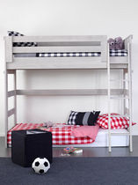 kids bunk bed (unisex) HOPPER 3 Coming Kids