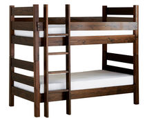 kids bunk bed (unisex)  WARREN EVANS