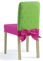 kids chair (girls) CUPCAKE Cilek AS