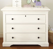 kids chest of drawers (unisex)  Pottery Barn Kids