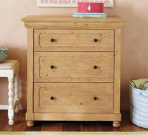 kids chest of drawers (unisex) CAMILLA Pottery Barn Kids