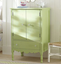 kids chest of drawers (unisex) AVERY Pottery Barn Kids