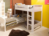 kids corner bunk bed (unisex) MIX & MATCH Bopita