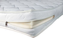 kids foam mattress CARE Schardt