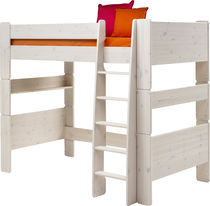 kids loft bed (unisex)  614/13 Steens Furniture