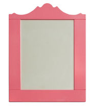 kids mirror (girls) BELLE Bopita