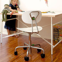 kids office chair (unisex) TURTLE by Peter Horn Richard Lampert