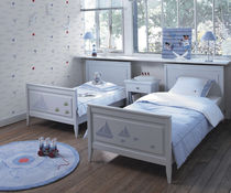 kids pattern wallpaper (boys) JACADI : 11092601 drapes n more furnishings