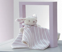 kids pattern wallpaper (girls) JACADI : 11092123 drapes n more furnishings