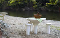 kids picnic table (unisex) AMOPLAY PIC NIC TABLE Grupo Amop Synergies