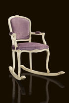 kids rocking-chair (girls) 188 FRATELLI RADICE
