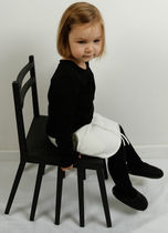 kids rocking-chair (unisex) KU-DIR-KA by P. Vitkauskas Contraforma